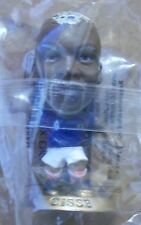 Microstars FRANCE (HOME) CISSE, GOLD BASE Membership Figure MC6189