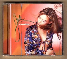 PHILIPPINES:SWEETBOX (Jade Valerie) - JADE CD + 2 Bonus