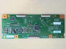 6870C-0029B Placa T-CON para Varias Marcas y Modelos de TV