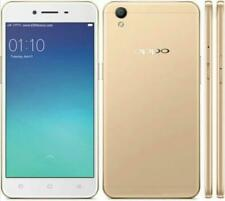 "OPPO A37F 4G LTE 2GB RAM 16GB ROM 8MP dual sim 5.0"" Android Smart Cell Phone"