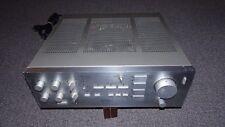 Pioneer A-200/90 Japan Version 100V  defekt
