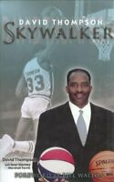 Skywalker: The Remarkable and Inspiring Story of Legenda... by Terrill, Marshall