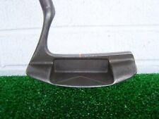 """Maruman Golf MP-5670 Concept Putter Counter Balanced 35"""" Putter Right Hand RH"""