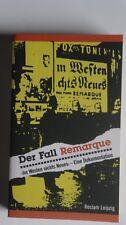 R201430 Der Fall Remarque - Im Westen nichts Neues - Eine Dokumentation  #2