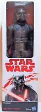 Kylo Ren 12 inch- Star Wars The Last Jedi Action Figure Hasbro Brand New