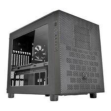 Thermaltake ATX Mini Computer Cases
