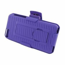 Étuis, housses et coques etuis, pochettes violets iPhone 5c pour téléphone mobile et assistant personnel (PDA)