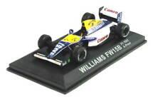 Williams FWB15 F1 (1993) 1:43 Alain Prost