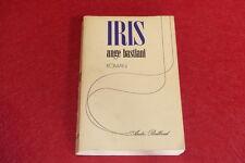 [EROTISME - BIBLIOTHEQUE D'UN AMATEUR] ANGE BASTIANI / IRIS Balland 1970