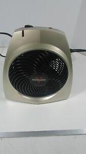 Vornado Electric Whole Room Heater Vortex 1500W Model VH200