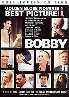 BOBBY EMILIO ESTEVEZ DIRECTOR -   DVD