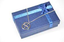 Geocaching Halskette Kette,Set, Paket, Cache Geschenk, Versteck Cache Micro Nano