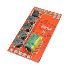 4 Channel DMX512 600mA 72W Decoder Board LED DJ RGB Stage Lighting Driver Module