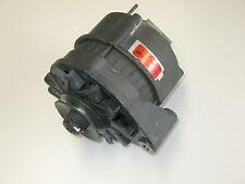 Genuine Deutz 24/28v Alternator 01182153 - £167.50 + VAT