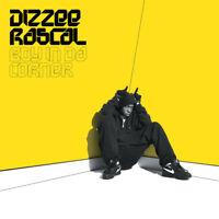 """Dizzee Rascal : Boy in Da Corner Vinyl 12"""" Album (2003) ***NEW*** Amazing Value"""