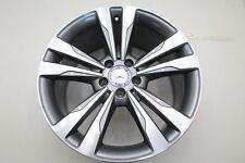 Mercedes Benz S-Klasse W222 C217 Alufelge 19 Zoll Einzelfelge A2224011402