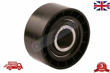 NEW Timing Belt Guide Pulley ROVER 45 75 800 2,0 V6-2,5 V6 2,5Si 2,5 825Si