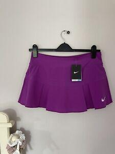 Nike Womens Tennis Skirt BNWT