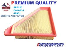 HIGH QUALITY AIR FILTER For 10-13 FORD Transit Connect