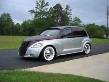 Reifenfarbe weiß Weißwandreifenfarbe Tyre colour white NEU