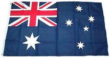 Fahne / Flagge Australien NEU 90 x 150 cm Flaggen