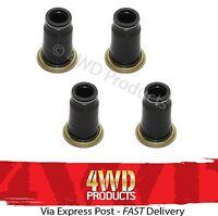 Injector Seal SET - for Nissan Patrol GU (Y61) 3.0TDi DDi ZD30 (00-07)