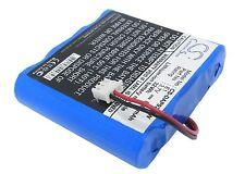 Li-ion Battery for Pure Evoke-2S Sensia EVOKE-1S Marshall Evoke Mio by Orla Kiel
