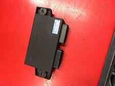 Ignition Brain Box Blackbox Zündbox TCI CDI Suzuki RGV 250 32910-23D00