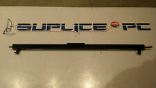 Acer Aspire 9410 - Clip de fermeture capot LCD