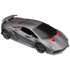 Rastar 1:24 R/C Lamborghini Sesto Elemento