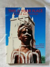 This Is Your Place edited by Sr Brigida Nailon and Fr Francis Huegel