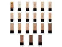 ILLAMASQUA Skin Base Foundation 30 ml / 1 FL OZ $43 NEW