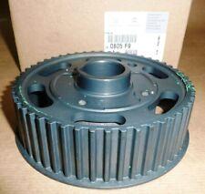 CAMSHAFT DEPHASER PULLEY CITROEN PEUGEOT 3.0 V6 211PS (OE 0805F9)