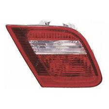 For BMW 3 Series E46 Cabriolet 2003-4/2007 Rear Inner Boot Light Lamp Left NS