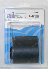 John Deere Parts MAGNETO COIL  AR12006  R, LI, LA, L, GH, G, D, B, AR, AO, A, AO