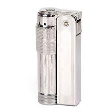 Classics Imco Triplex Super 6700S tainless Steel Oil Petrol Cigaretter Lighter