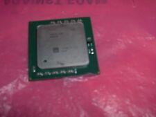 SL7ZG Intel Corporation Intel Xeon 2.8GHz 2MB Cache 800MHz Server Processor