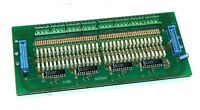 NEW EAE 982051 PC BOARD