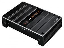Helix MATCH PP 41dsp 4 canali amplificatore amplificatore adatto per VW 4 x 50 Watt