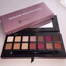 Anastasia Beverly Hills Modern Renaissance Eye shadow Palette 100% Authentic