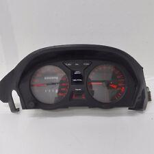 Strumento contakm speedometer rev counter tool HONDA VF 400 F 37100KE7601