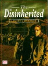 The Disinherited (Red Fox young adult books) By Louise Lawrence