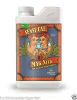 Advanced Nutrients Sensi Cal-Mag Xtra 1L 1 liter calcium magnesium iron 1 liter
