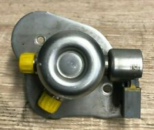 POMPE A CARBURANT BMW SERIE 1 756247307