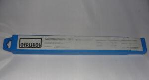Oerlikon Supranox 308L 3,2x350mm 120 Stück VA Stabelektrode Edelstahl