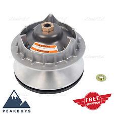 CVTech Trailbloc 0900-0078 Primary Drive Clutch Polaris 800 RZR / RZR -S / RZR-4