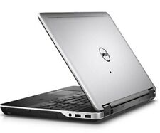 Dell Latitude E6540 15.6 Inch LED Business Laptop Intel Core i7 i7-4810MQ (Quad-