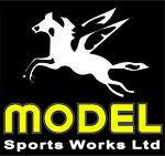 Model Sports Works