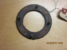 1949-51 FORD GAS NECK FILLER RETAINER NOS