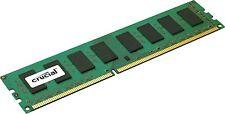 Markenlose Computer-Arbeitsspeicher mit 4GB Kapazität